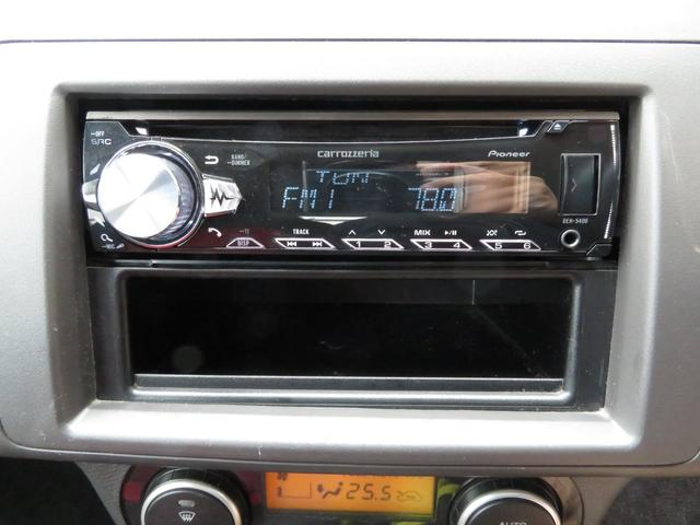 テックピット千葉寺は、京葉道路松ヶ丘インターから車で5分!京成千原線千葉寺駅より徒歩2分!JR蘇我駅より徒歩15分※お電話を頂ければ送迎致します。