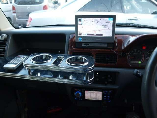 スズキ ワゴンR RS HDDナビ地デジETCリアモニタ-