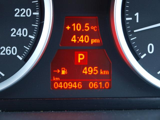 BMW BMW X6 xDrive35iターボ4WD 22incアルミ禁煙車ETC