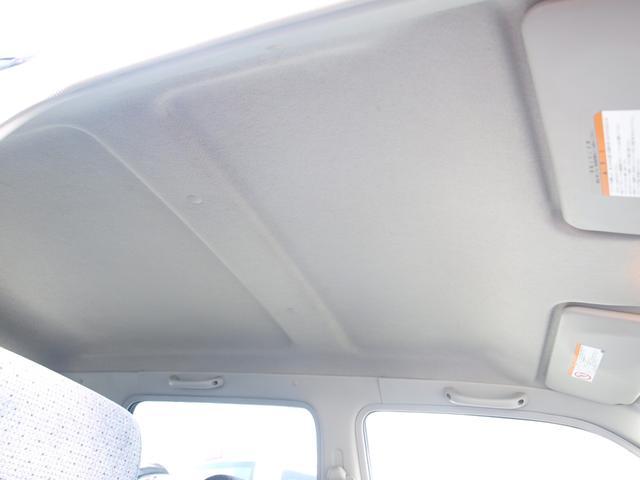スズキ ワゴンR 2年車検付き 禁煙車 5速MT タイミングチェーン 記録簿
