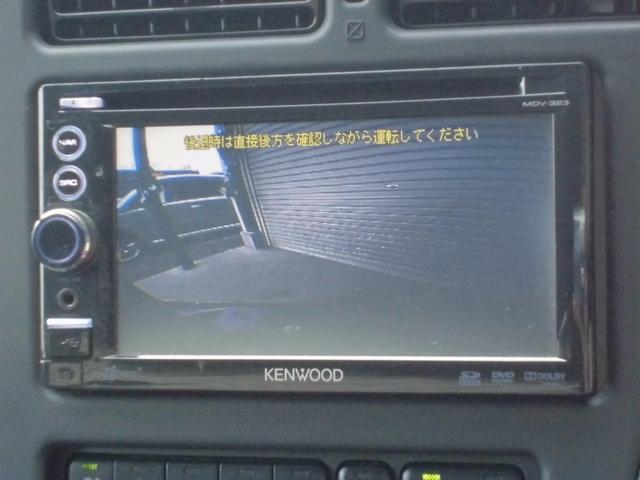 トヨタ セリカ SS-III 5速MT ナビバックカメラETC15インチAW