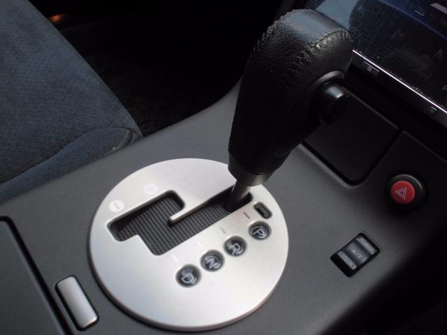 日産 スカイライン 250GT DVDナビ CD キーレス Tチェーン AT