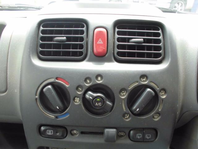 スズキ ワゴンR FM CD MD カセット パワーウィンドウ オートマ