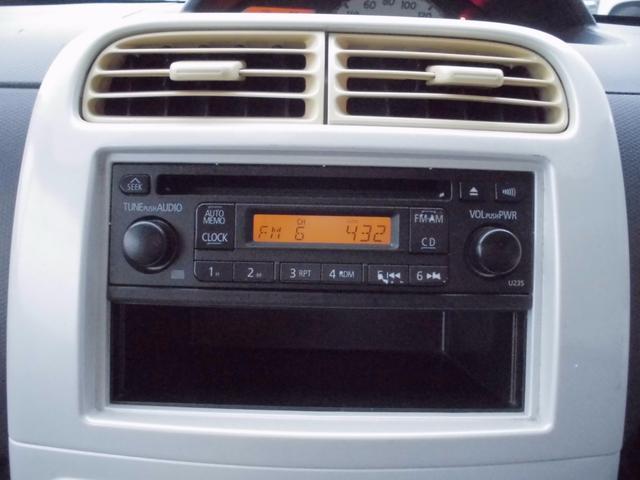 三菱 eKワゴン M タイベル交換済 キーレス ETC CD 記録簿 AT