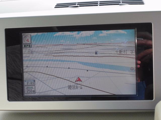 日産 エルグランド X 4WDナビ Bカメラ リアモニター電動スライドSR