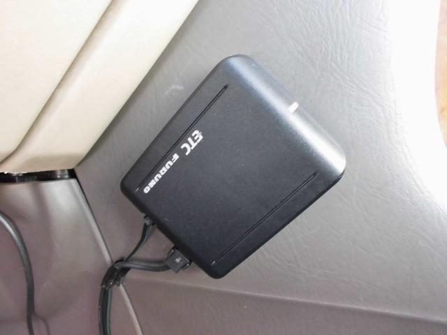 日産 ブルーバードシルフィ 18Vi タイミングチェーン CD 集中ドア AT ETC