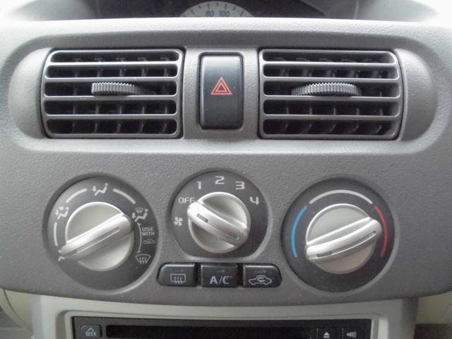 日産 オッティ S 5速MT キーレス CD ABS WSRS 集中ドア
