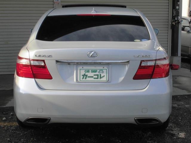 プラス8万円頂けましたら車検を2年取得後の引き渡しとさせて頂きます。
