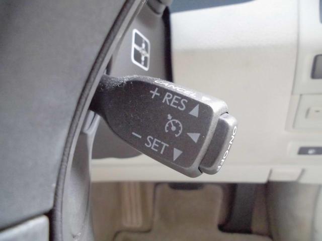 クルーズコントロール 盗難防止システム 記録簿 純正19インチアルミホイール HID 電動リアシェード 前席パワーシート 運転席・助手席エアバッグ サイドエアバッグ カーテンエアバッグ ABS
