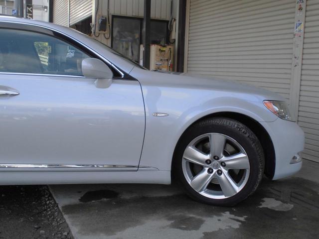 株式会社カーコレ 湘南は【Total Car Life Support】をご提供してまいります。http://www.carkore-shonan.com