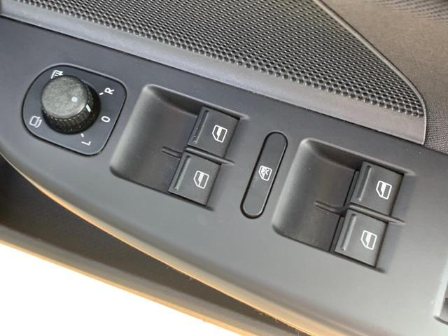 フォルクスワーゲン VW ゴルフヴァリアント TSI コンフォートライン ワンオーナー記録簿付 キーレス