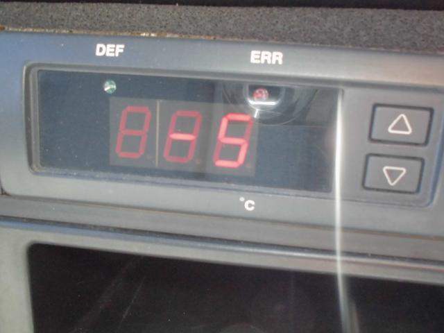 マツダ ボンゴトラック 冷蔵冷凍車 -5℃設定 4WD 5速MT PW PS