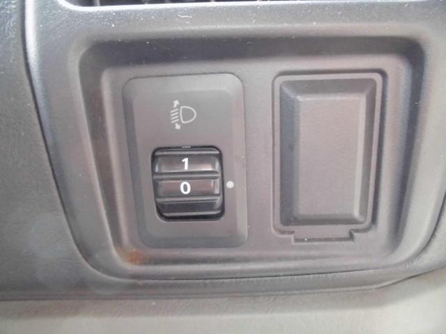 冷蔵冷凍車 -5℃設定 5速MT 2WD タイベル交換済(14枚目)