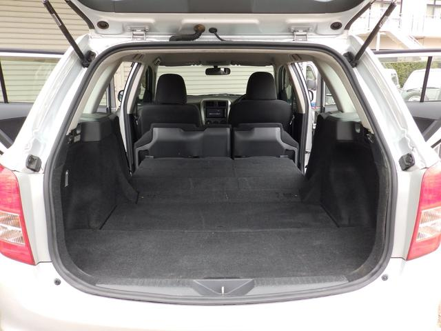 助手席回転スライドシート付 福祉車両 ナビ ETC CD(9枚目)