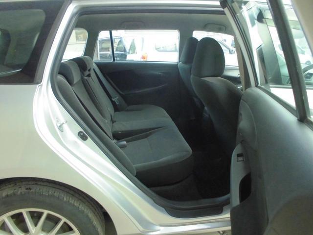助手席回転スライドシート付 福祉車両 ナビ ETC CD(15枚目)