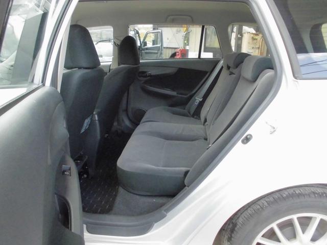 助手席回転スライドシート付 福祉車両 ナビ ETC CD(16枚目)