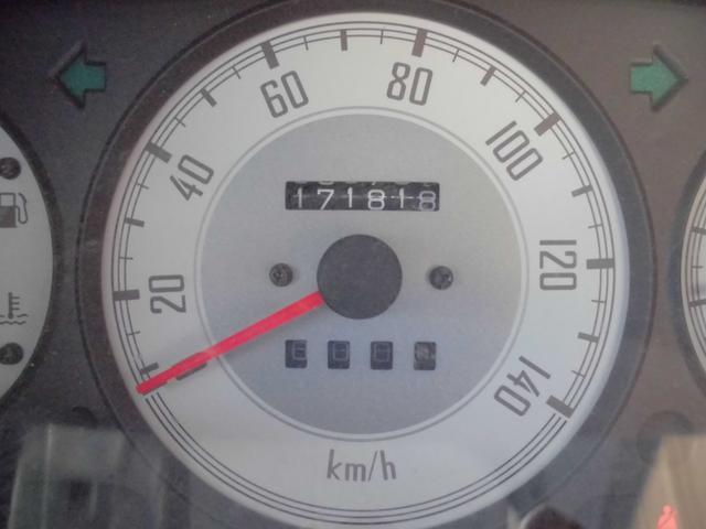 ミニライトスペシャル 3ドア 4AT タイベル交換済み(19枚目)