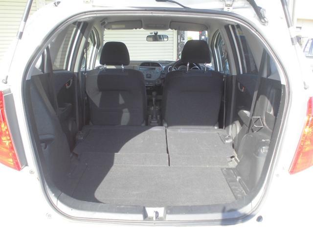 CVT キーレス 法人1オーナー 点検整備記録簿 株式会社カーコレは【Total Car Life Support】をご提供してまいります。http://www.carkore.jp/
