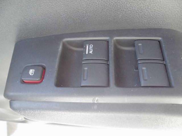 平成21年式 ホンダ フィット 入庫しました。 株式会社カーコレは【Total Car Life Support】をご提供してまいります。http://www.carkore.jp/
