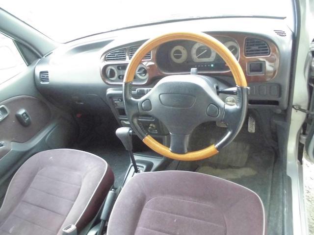 株式会社カーコレは【Total Car Life Support】をご提供してまいります。http://www.carkore.jp/