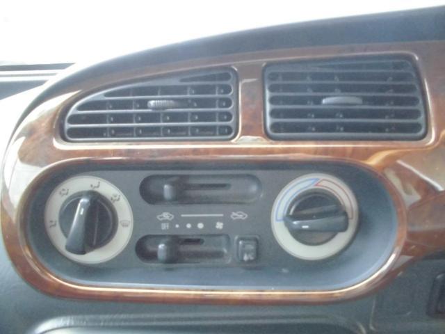 平成11年式 ダイハツ ミラジーノ 入庫しました。 株式会社カーコレは【Total Car Life Support】をご提供してまいります。http://www.carkore.jp/