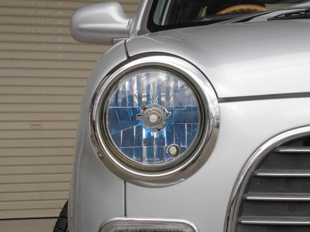 ジーノ ミニライト14インチ アルミホイール タイベル交換済み 4速オートマ エアコン パワステ パワーウィンドウ 運転席エアバッグ 集中ドアロック シガーソケット