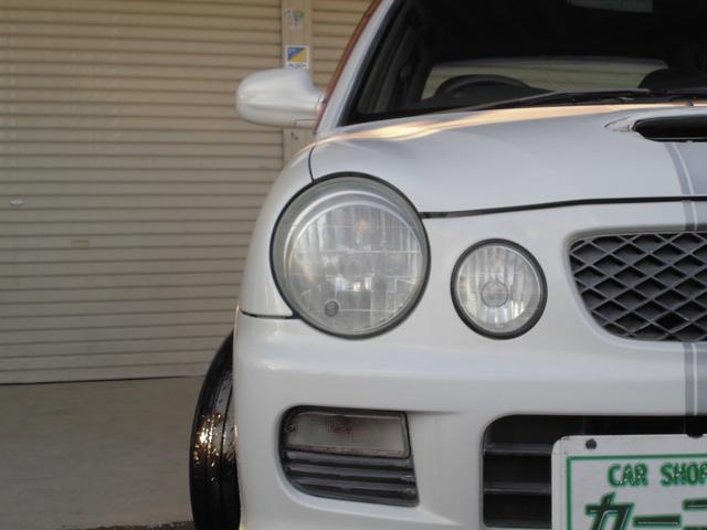 「ダイハツ」「オプティ」「軽自動車」「神奈川県」の中古車27