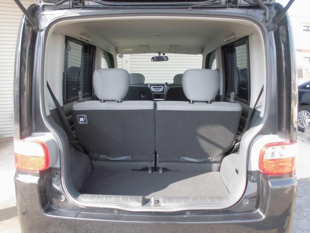 ターボ 4WD キーレス ETC 社外アルミ タイベル交換済(11枚目)