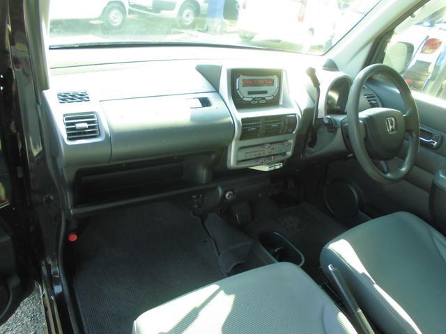 ターボ 4WD キーレス ETC 社外アルミ タイベル交換済(15枚目)