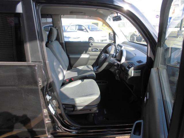 ターボ 4WD キーレス ETC 社外アルミ タイベル交換済(16枚目)
