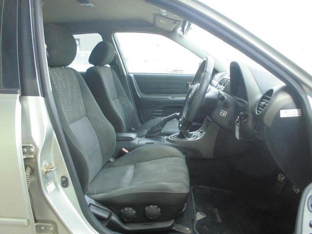 RS200 Zエディション6速MTタイベル交換済社外マフラー(15枚目)
