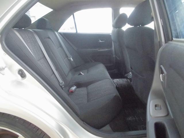 RS200 Zエディション6速MTタイベル交換済社外マフラー(17枚目)