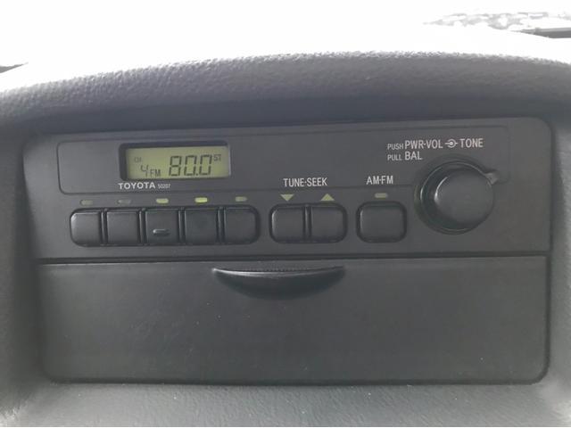 GL フルフラット タイミングチェーン エアコン 集中ドア(18枚目)