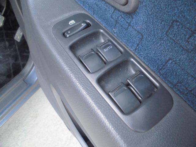 タイミングチェーン キーレス CD 4速オートマ 記録簿付 パワーウィンドウ 2WD 5ドア 4人乗り 5ナンバー パワステ エアコン 電動格納ミラー
