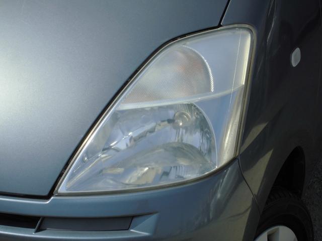 平成16年式 スズキ MRワゴン 入庫しました。株式会社カーコレは【Total Car Life Support】をご提供してまいります。http://www.carkore.jp/