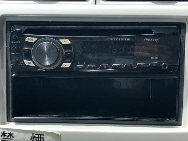 S FOUR 4WD 法人1オーナー 記録簿付 キーレス(19枚目)