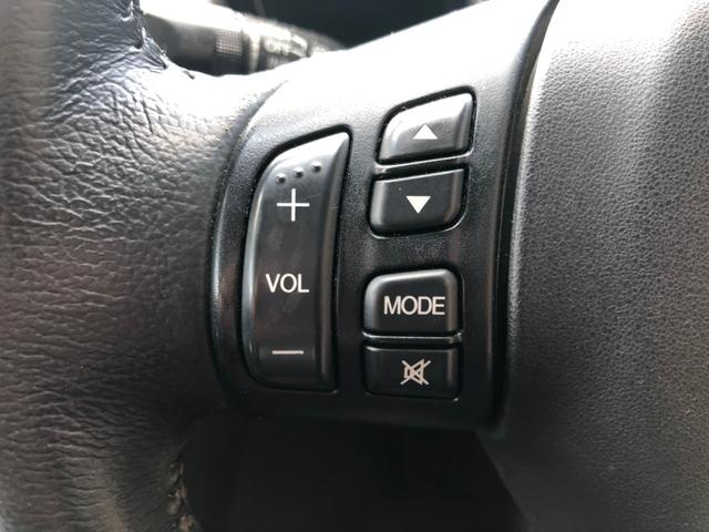 タイプS 6速MT 禁煙車 キーレスETC 純正18インチAW エアコン パワステ パワーウィンドウ 運転席・助手席SRS ABS