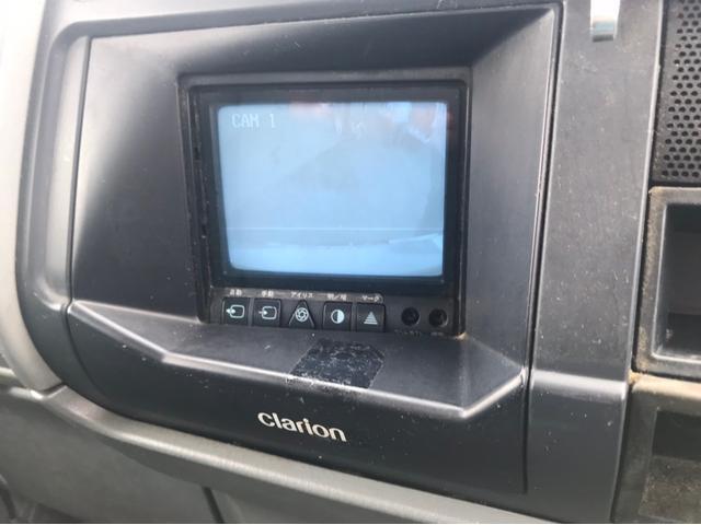 LPG パネルバン 禁煙車 オートマ 1.5t バックカメラ(12枚目)