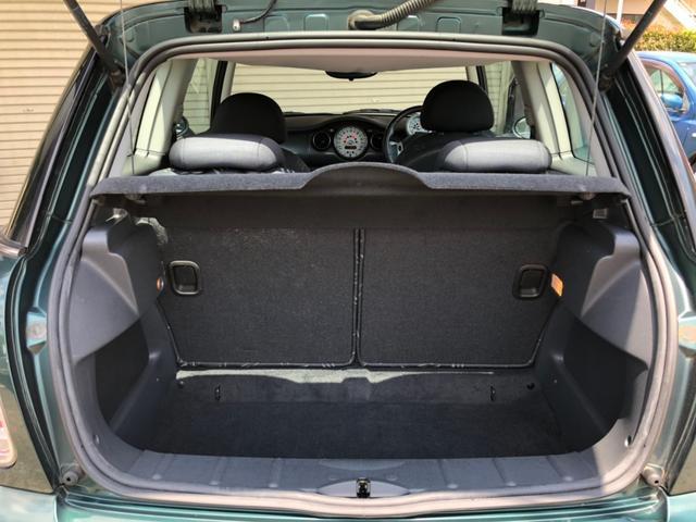 平成17年式 BMW ミニ 入庫しました。 株式会社カーコレは【Total Car Life Support】をご提供してまいります。http://www.carkore.jp/
