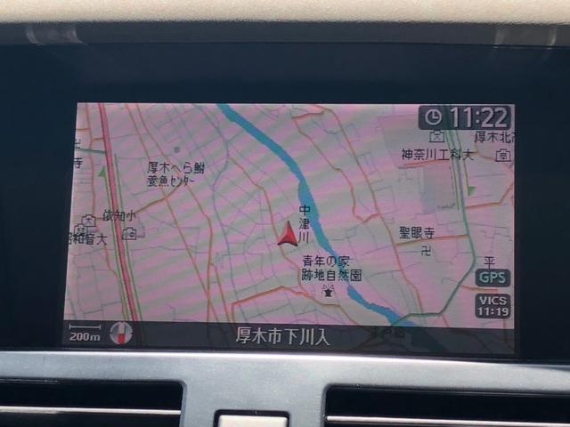 230JM 禁煙車 記録簿付 キーレス ETC純正DVDナビ(19枚目)