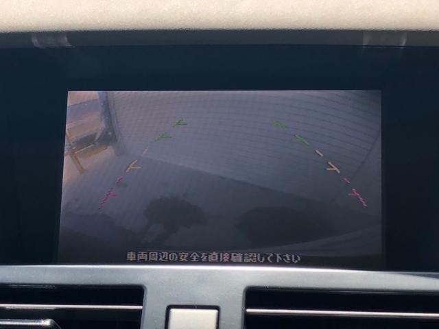 230JM 禁煙車 記録簿付 キーレス ETC純正DVDナビ(20枚目)