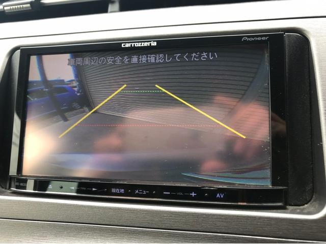 「トヨタ」「プリウス」「セダン」「神奈川県」の中古車21