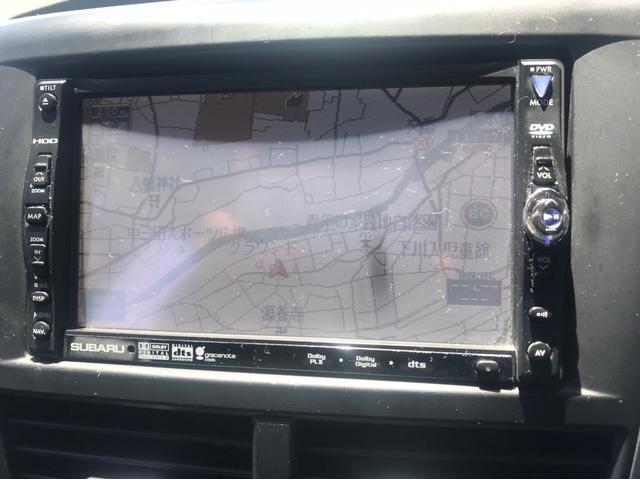 2.0X 4WD 社外メモリーナビ キーレス バックカメラ(20枚目)