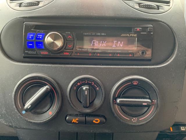 「フォルクスワーゲン」「VW ニュービートル」「クーペ」「神奈川県」の中古車19