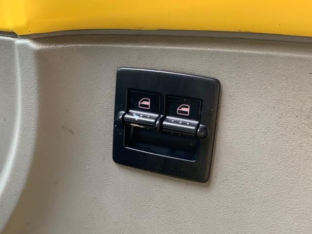 「フォルクスワーゲン」「VW ニュービートル」「クーペ」「神奈川県」の中古車21