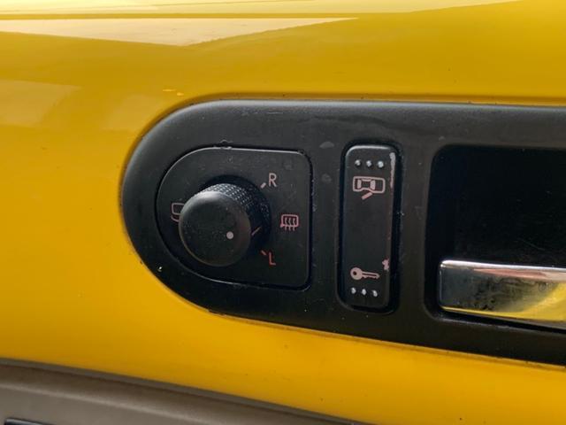 「フォルクスワーゲン」「VW ニュービートル」「クーペ」「神奈川県」の中古車22