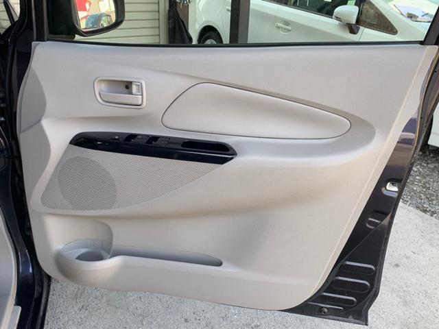車検を2年取得後、ご納車となります。http://www.carkore-shonan.com