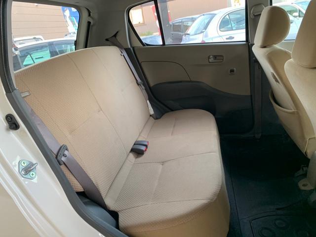 平成20年式 ダイハツ ミラ 入庫しました。 株式会社カーコレは【Total Car Life Support】をご提供してまいります。http://www.carkore.jp/