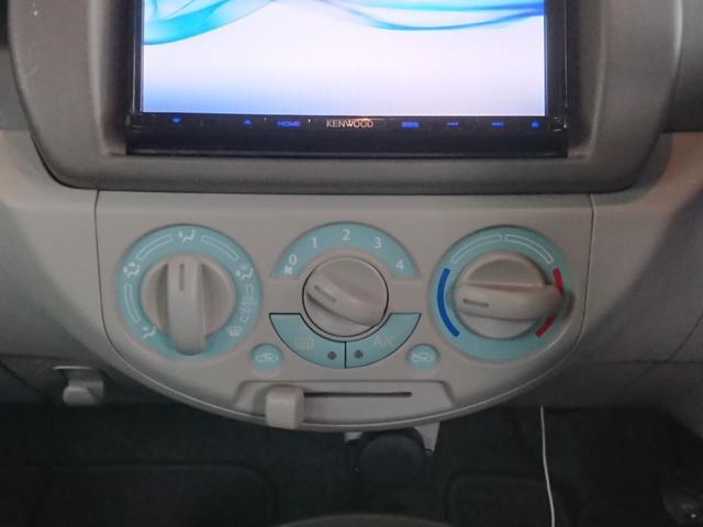 「スズキ」「アルト」「軽自動車」「神奈川県」の中古車18