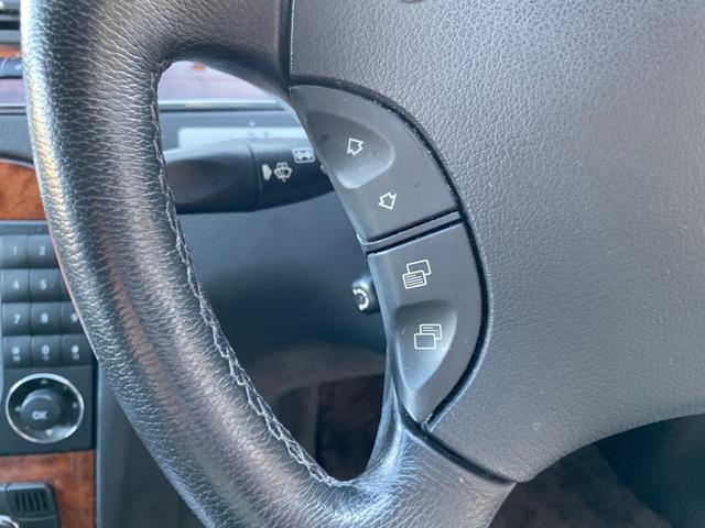 平成17年式 メルセデスベンツ S350入庫しました。株式会社カーコレは【Total Car Life Support】をご提供してまいります。http://www.carkore.jp/